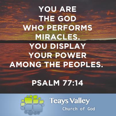 TVCOG-Psalm-77-14