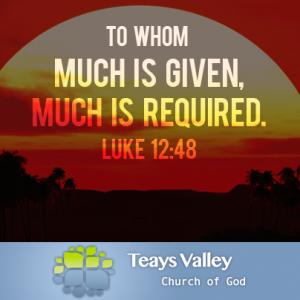 TVCOG-Luke-12-48