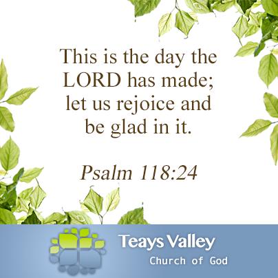 TVCOG-Psalm-118-24