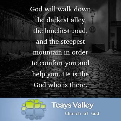TVCOG-Darkest-Valley