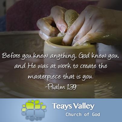 TVCOG-Psalm-139