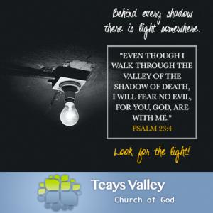 TVCOG-Psalm-23-4