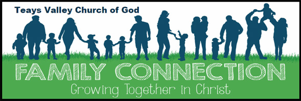 family-connection-rev